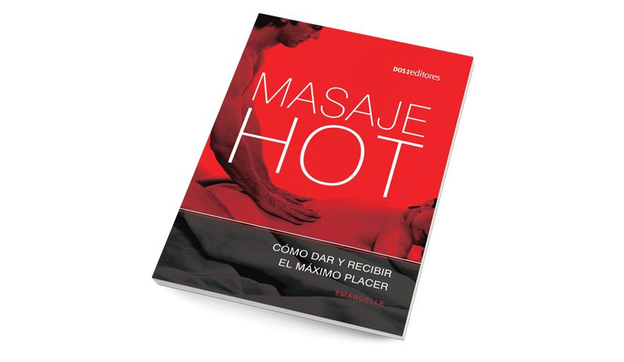 Masaje Hot