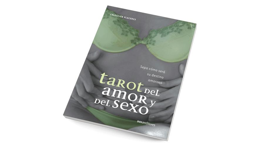Tarot del amor y del sexo