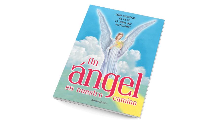 Un ángel en nuestro camino