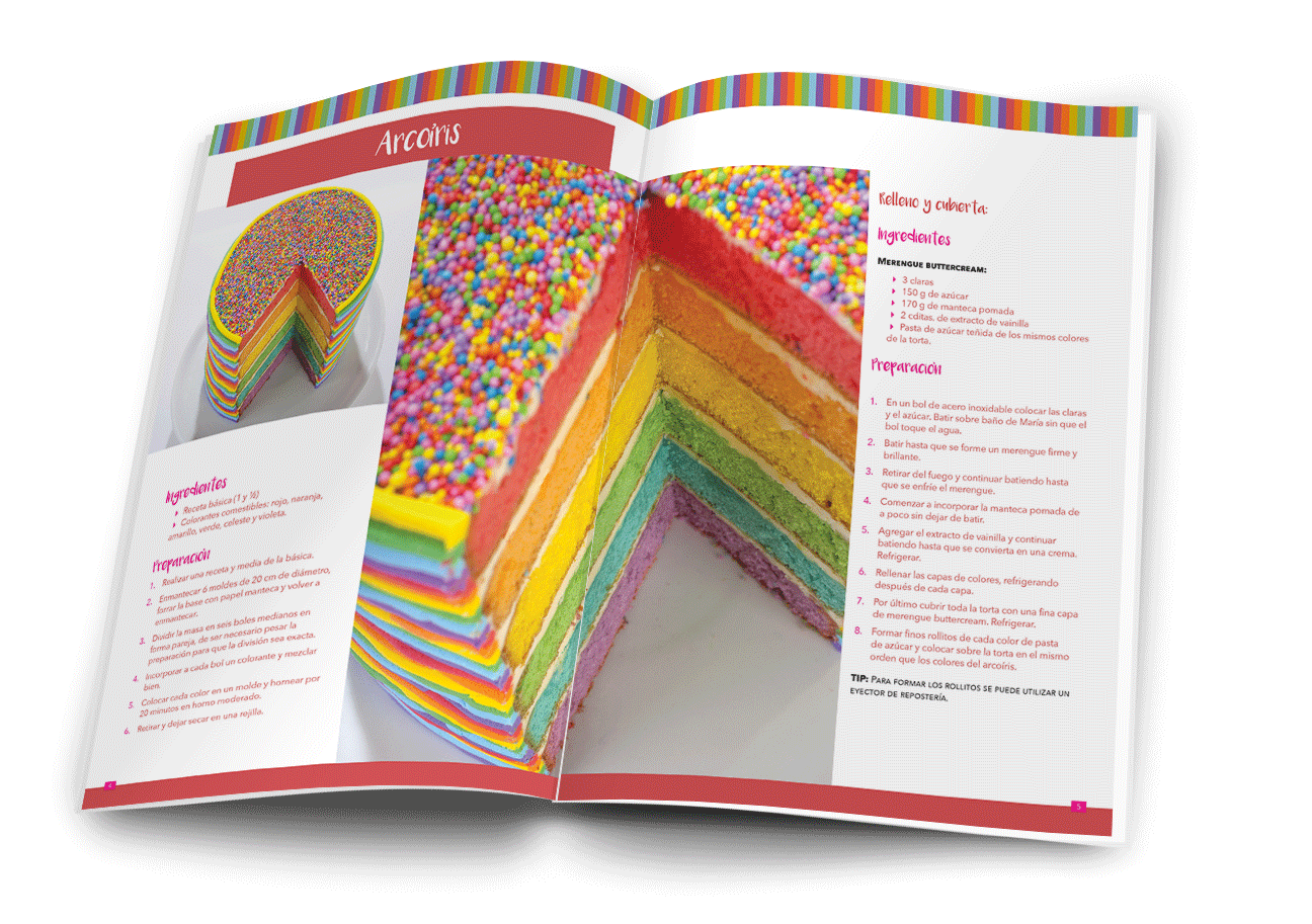 dale-color-a-tus-tortas_int