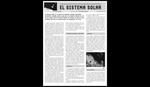 lami-solar2