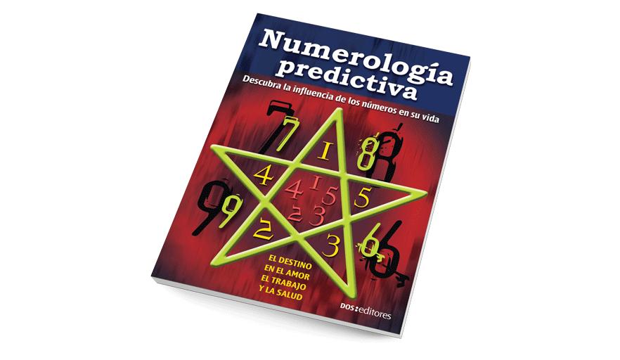 Numerología predictiva