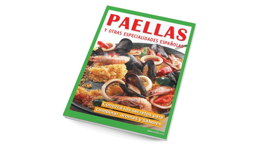 Paellas y otras especialidades