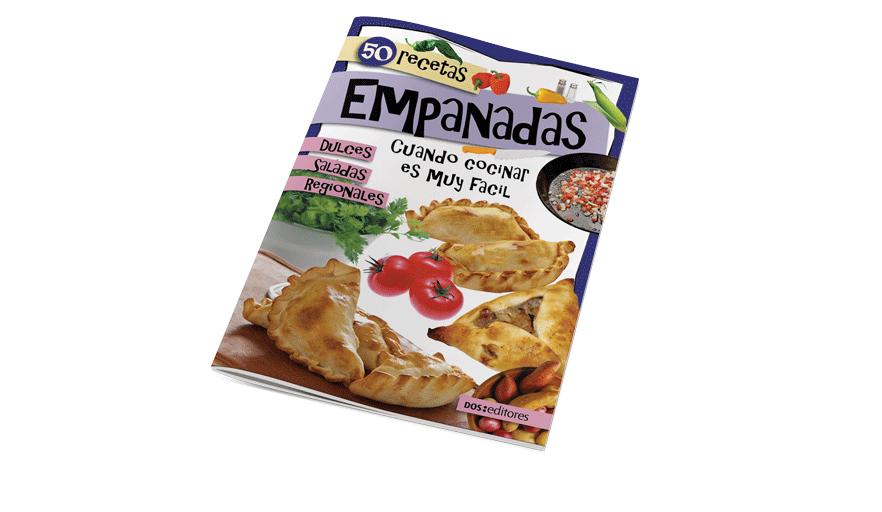 Empanadas
