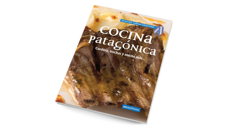 Cocina patagónica