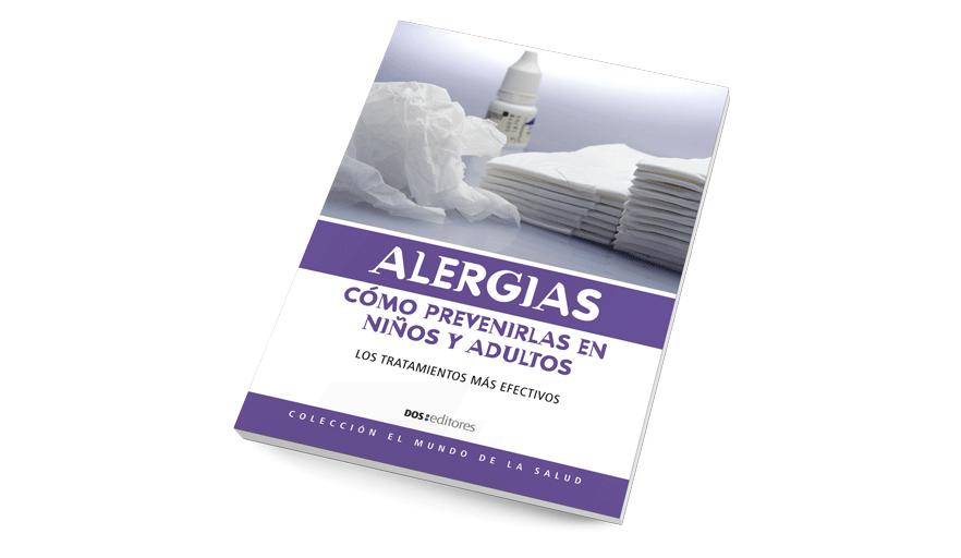 Alergias