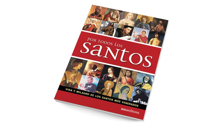 Por todos los santos