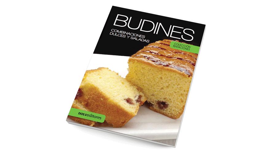 Budines
