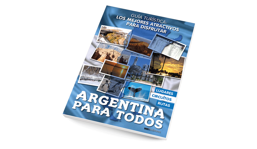 Argentina para todos