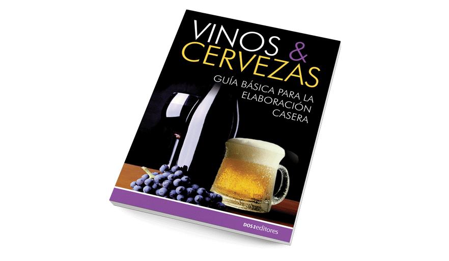 Vinos & cervezas