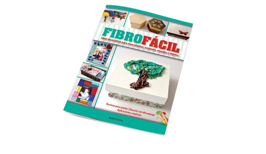 Fibrofácil