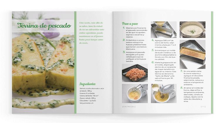 menu-a-la-carta_int