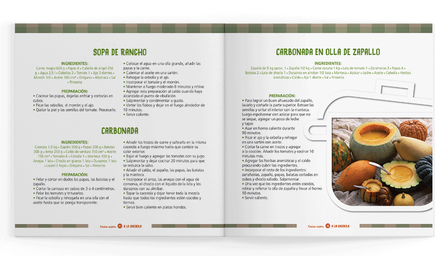 cocina-cacerola_int