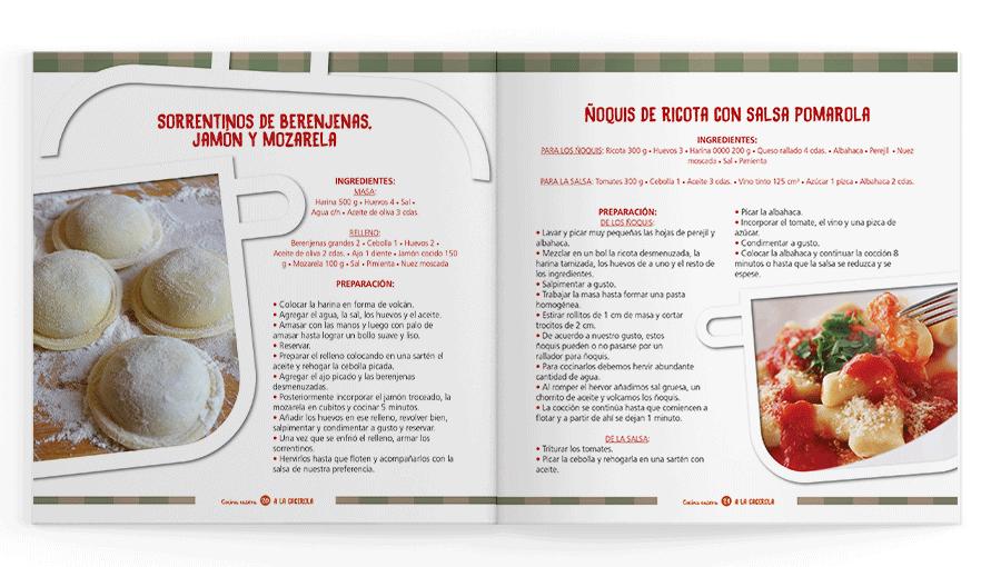 cocina-cacerola_intB