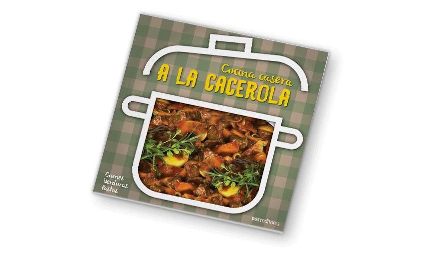 cocina-casera-cacerola