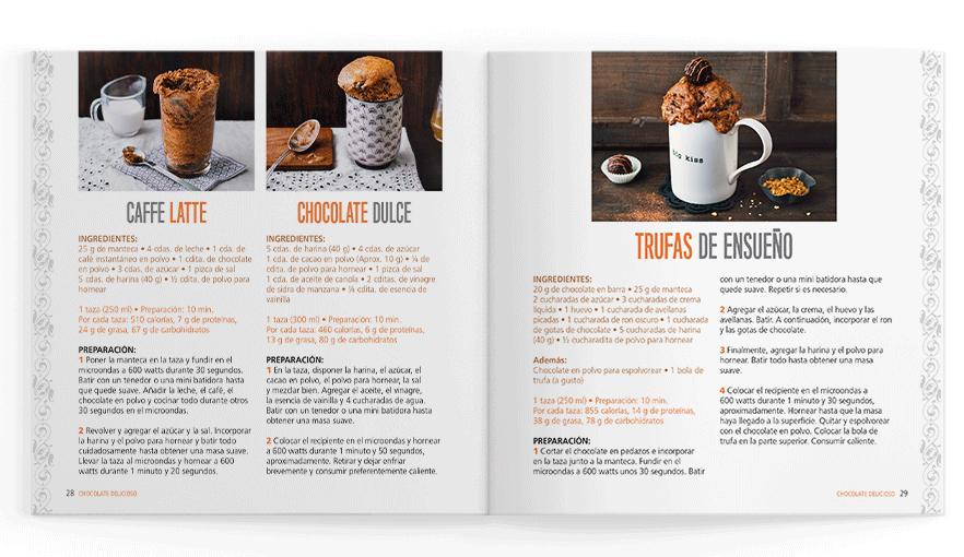 mug-cakes_int
