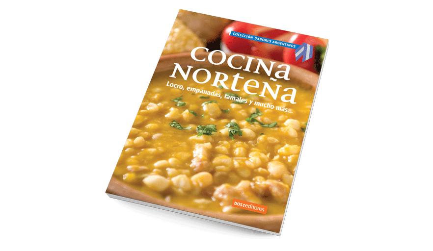 Cocina norteña