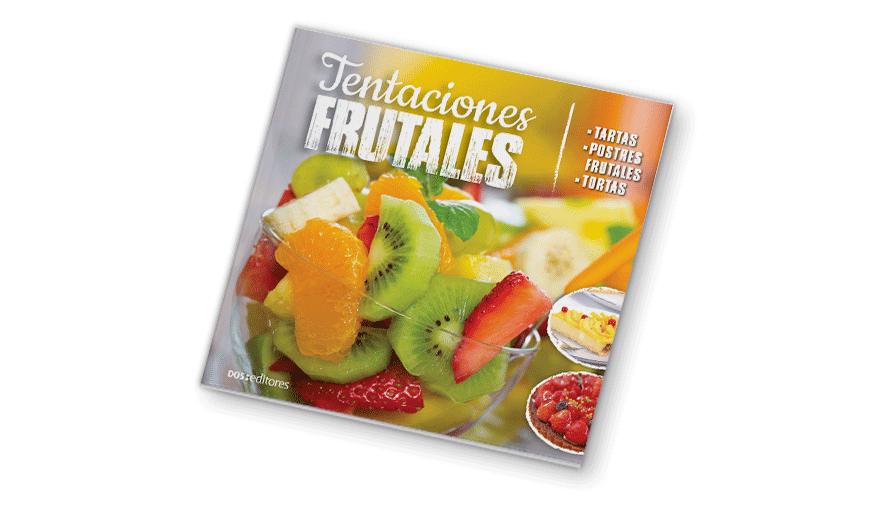 Tentaciones frutales