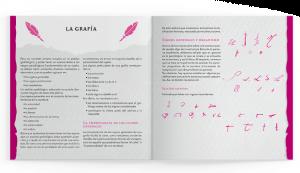 mas-alla_grafologia_int