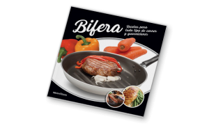 bifera_tapa