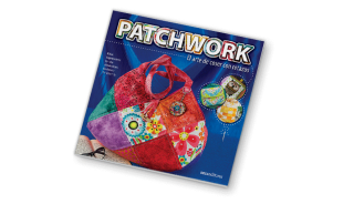 patchwork_tapa
