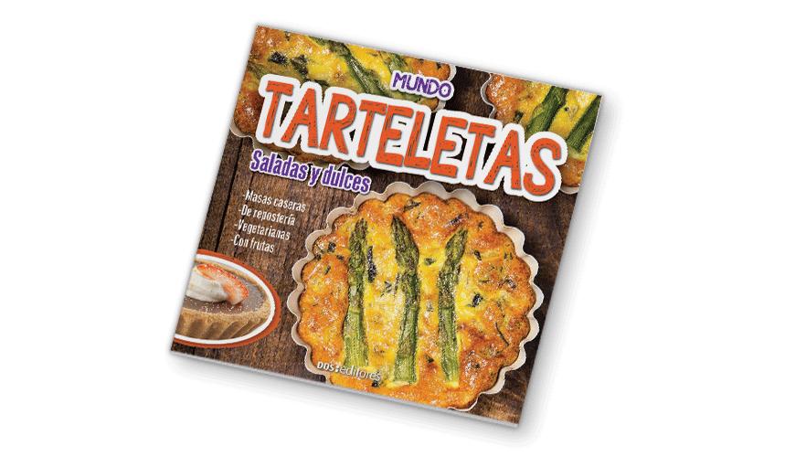 Tarteletas