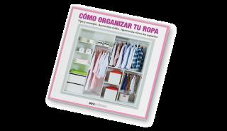 como-organizar-ropa_tapa