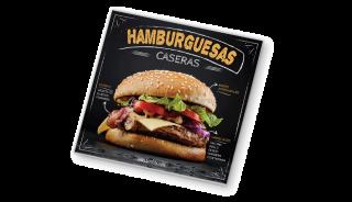 hamburguesas-caseras_tapa