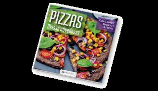 pizzas-masas-novedosas_tapa