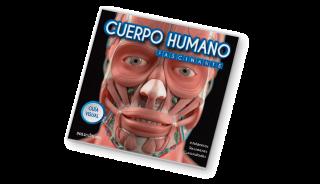 cuerpo-humano_tapa
