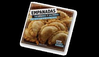 empanadas_tuc_tapa