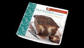 Pastelería gourmet