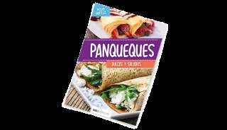 panqueques_tapa