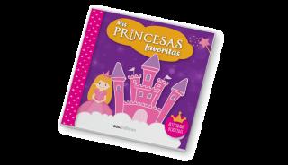 princesas_tapa