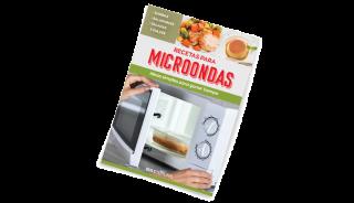 recetas_microondas