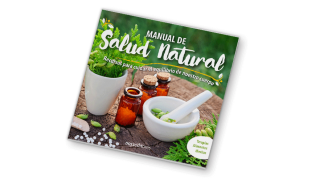 salud_natural_tapa