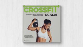 crossfit_tapa