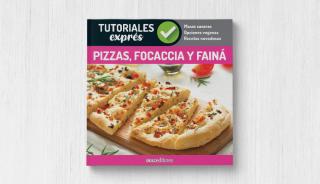 pizzas_tapa