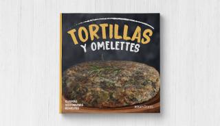 tortilla_tapa